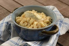 Disney Shared the Mac and Cheese Recipe Being Served at the Epcot Food & Wine Festival Ultimate Mac And Cheese, Gourmet Mac And Cheese, Macaroni Cheese Recipes, Cheesy Recipes, Wine Festival, Food Festival, Epcot Food, International Recipes, How To Cook Pasta