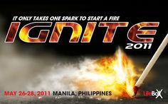 Ignite 2011 Download Full Pc Game