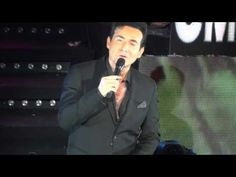 Carlos Marin - I can't help falling in love with you - YouTube