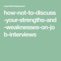 discuss the challenges and strengths of Published: mon, 5 dec 2016 what do you consider your personal strengths and limitations in terms of your development as a professional social worker considering my strengths, i am cooperative, good-natured, generous, helpful, humble and modest and i trust others.