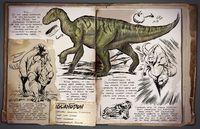#gaming #gamer #ark #survival #evolved