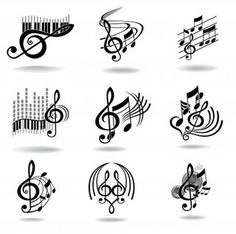 Many people who want to learn to play the piano are put off by the idea of spending long, boring hours learning music notes. If you are serious about learning to...