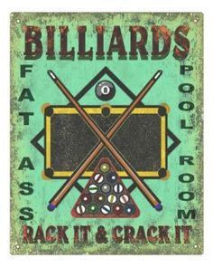 funny billiard - Google Search