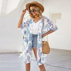 Beach Wear For Women Outfits, Cute Beach Outfits, Resort Wear For Women, Hawaii Outfits, Honeymoon Outfits, Summer Outfits, Clothes For Women, Beach Vacation Outfits, Casual Beach Outfit