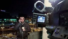 La #primavera delle #TV arabe, ovvero non più solo Al Jazeera (The Spring of Arab Tv channels in post-revolution Egypt, Libya & Tunisia) http://goo.gl/qPwRR