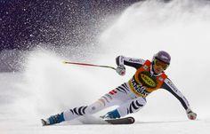 Scenes from Bulgaria Bansko Bulgaria, Gate Pictures, German National Team, Economic Problems, Ski Racing, Ski Holidays, Alpine Skiing, Black Sea, Ski And Snowboard