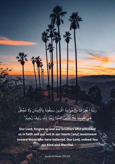 Quran Verses, Quran Quotes, Arabic Quotes, Islamic Quotes, Noble Quran, Hazrat Ali, Keep The Faith, Muslim Quotes, Islamic Pictures