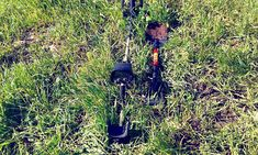 Italia Metal Detector - Guida al Metal Detector per Principianti ed Esperti Hobbies To Take Up, Hobbies For Men, Hobbies That Make Money, Rc Hobbies, Woodworking Skills, Woodworking Projects, Airport Jobs, Hobby Bird, Sculpting Classes