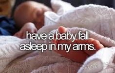 the perfect bucket list., found on bucket list before i die perfect bucket list Bucket List Before I Die, Having A Baby, How To Fall Asleep, Shit Happens, Children, Pictures, Cant Wait, Arms, Check