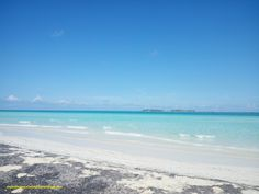 ¿Estás planeando unas vacaciones en Cuba, sabés que querés ir a La Habana y a la playa, pero no sabés bien por dónde empezar? Bueno, tu búsqueda (¡espero!) termina aquí. Tuve la suerte de planifica…
