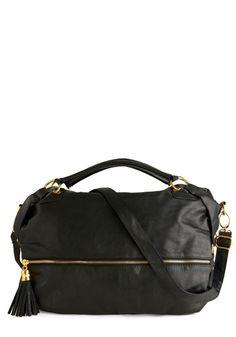 It'll Fit Bag | Mod Retro Vintage Bags | ModCloth.com - StyleSays