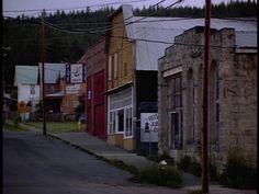 Cicely, Alaska