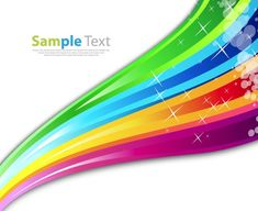 Rainbow-Color-Abstract-Background-Vector-Illustration.jpg (667×545)