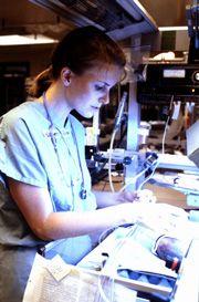 Research Grants Drive Nursing Change - Nursing Show Podcast Research Grants, Nursing Research, Critical Care Nursing, End Of Life, Med School, Nicu, Nurse Life, Nurses, Letting Go