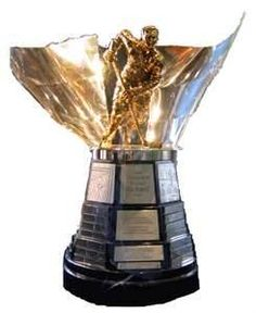 Maurice Richard  Trophy Hockey Trophies, Maurice Richard, Hockey Pictures, Old And New, Awards