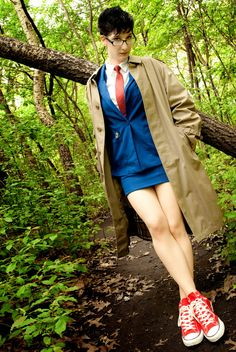 Love this girly take on the 10th Doctor #doctorwho