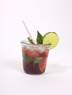 five-non-alcoholic-drinks-for-summer