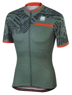 Sportful Selva Jersey Cycling Wear, Cycling Jerseys, Cycling Outfit, Buy Bike, Bike Wear, Online Bike Shop, Sport Clothing, Cycling Clothing, Cycling Equipment