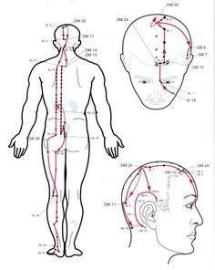 Un petit détour par la médecine traditionnelle chinoise et la symbolique psychologique et spirituelle des méridiens. L'acupuncteur est l'électricien du corps. Il reconnecte et répare les circuits défaillants. Méridien du coeur : Je me pardonne, je pardonne...