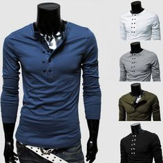 2014 Autumn Casual Shirt For Men Male Brand New Luxury Stylish Fashion Slim  Fit High Quality 7772b2a08f1