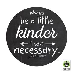 Let's all choose kindness for a better tomorrow. #FairTrade #quote #inspirational #inspirationalquotes