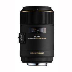 Sale Preis: Sigma 105 mm F2,8 EX Makro DG OS HSM-Objektiv (62 mm Filtergewinde) für Canon Objektivbajonett. Gutscheine & Coole Geschenke für Frauen, Männer & Freunde. Kaufen auf http://coolegeschenkideen.de/sigma-105-mm-f28-ex-makro-dg-os-hsm-objektiv-62-mm-filtergewinde-fuer-canon-objektivbajonett  #Geschenke #Weihnachtsgeschenke #Geschenkideen #Geburtstagsgeschenk #Amazon