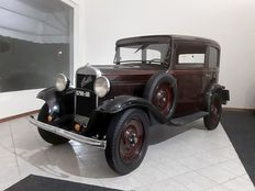 Classic Cars for Sale - Catawiki Cars For Sale, Antique Cars, Classic Cars, Antiques, Vehicles, Vintage Cars, Antiquities, Rolling Stock, Antique