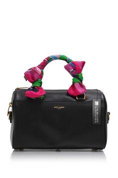 yves saint laurent clutch bag - Yves Saint Laurent on Pinterest | Saints, Yves Saint Laurent and ...