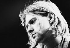 With the Kurt Cobain documentary Montage of Heck imminent, here are 10 rage-filled classics from the unwitting and unwilling poster boys of the alternative revolution Nirvana Kurt Cobain, Nirvana Band, Dave Grohl, Amy Winehouse, Montage Of Heck, Kurt Cobain's Death, Russell Young, Donald Cobain, Punk