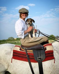 Callie Coles Out Of Africa, Riding Gear, Call Me, Country Life, Italian Leather, Straw Bag, Belt, My Love, Beautiful
