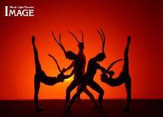 Image Theatre Foto