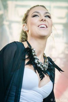 elize ryd live - Google Search                                                                                                                                                     More