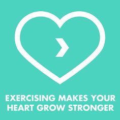 Get Started http://blog.starte.rs/post/43077991529/a-little-bit-a-day-will-grow-it-stronger #starters