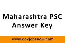cb4c483bd9244a3c2fc920b31da82aa1 - Food License Online Application Form Maharashtra