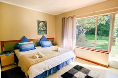 Cape Town Accommodation, Surprise Visit, Wine Sale, Evening Meals, Free Wifi, Small Rooms, Bed And Breakfast, Home Buying, South Africa