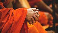 Study links lower emotional intelligence to prejudiced, right-wing views Vipassana Meditation, Chakra Meditation, Kundalini Yoga, Pranayama, Meditation Images, Yoga Mantras, What The Buddha Taught, Om Gam Ganapataye Namaha, Relaxation Pour Dormir