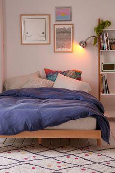 74 Best Linge Maison Images On Pinterest Linens Bedroom