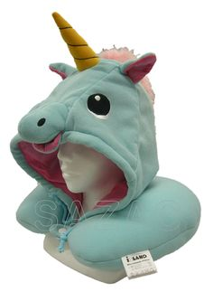 https://www.amazon.fr/Oreillers-Voyage-Sazac-Direct-Unicorn/dp/B016ZJK06S/ref=sr_1_33?s=toys