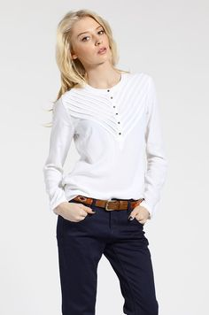 #Reporter - find more #Fashion for #Women on www.answear.com