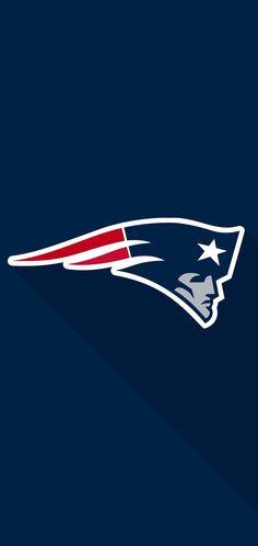 New England Patriots Wallpaper, Monster Boy, Nfl, Trays, Phone, Paper, Apple Wallpaper, Patriots, Sports