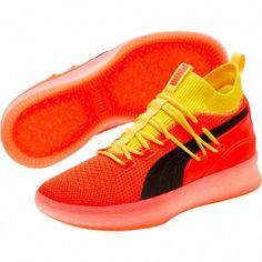 sale retailer 5ab60 dd36f Basketball Shoes
