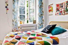 Deco   My Scandinavian Home   Mooi magazine   La revista para soñar despierto