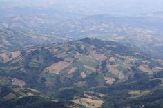 Gran Sasso Monti della Laga National Park -Abruzzo Italy