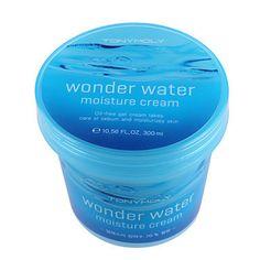 WONDER WATER CREAM
