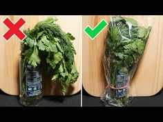 Kitchen Hacks, Diy Kitchen, Mai, Make It Yourself, Cooking, Youtube, Kochen, Brewing, Youtube Movies