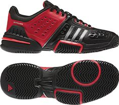 finest selection 50a44 ddb1d Addidas Barricade 6.0 Shoes - Tennis Gear Online offer the best range and  lowest prices from