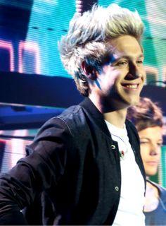 Niall Horan - Loutifull