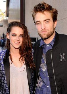 Kristen Stewart y Robert Pattinson fuera de los estrenos de 'Crepúsculo'    http://www.europapress.es/chance/gente/noticia-robert-pattinson-kristen-stewart-eliminados-estrenos-crepusculo-20120820121320.html
