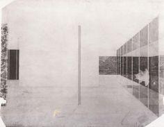 Bologna si fa bella con la Design Week - gallery   Abitare
