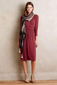 Seja Dress - anthropologie.com